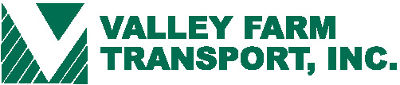 Valley Farm Transport, Inc.